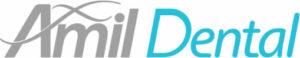 Logo Amil Dental Campinas