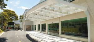 Hospital Centro Médico Campinas